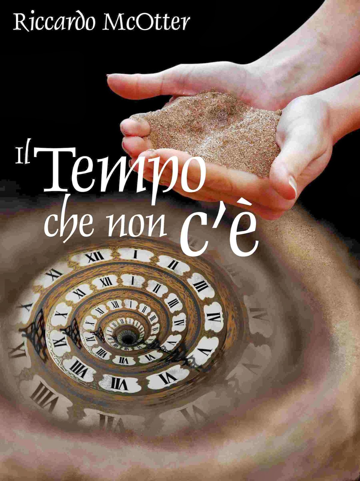 http://www.amazon.it/Il-Tempo-che-non-c%C3%A8-ebook/dp/B00IS8YXHW/ref=sr_1_1?ie=UTF8&qid=1395350799&sr=8-1&keywords=il+tempo+che+non+c%27%C3%A8